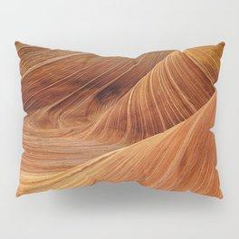 Sandstone Pillow Sham