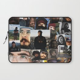 Jeef v2 Laptop Sleeve