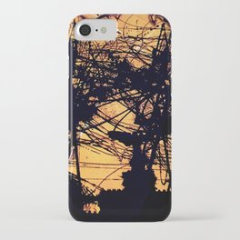 A Call to Arms iPhone Case