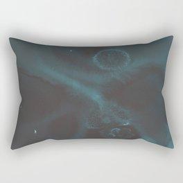 Wintergreen Rectangular Pillow