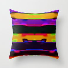 Simi 121 Throw Pillow
