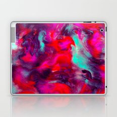 Lava Laptop & iPad Skin