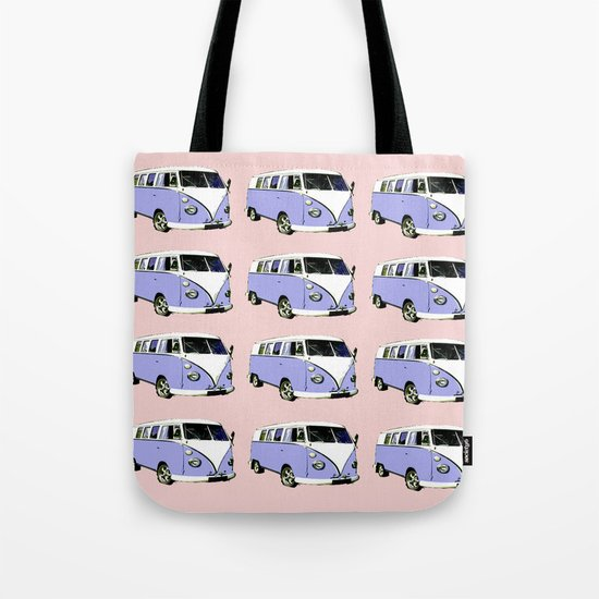 travel with me!!! Tote Bag