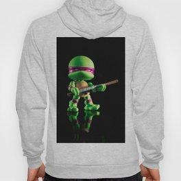 TMNT-Donatello Hoody