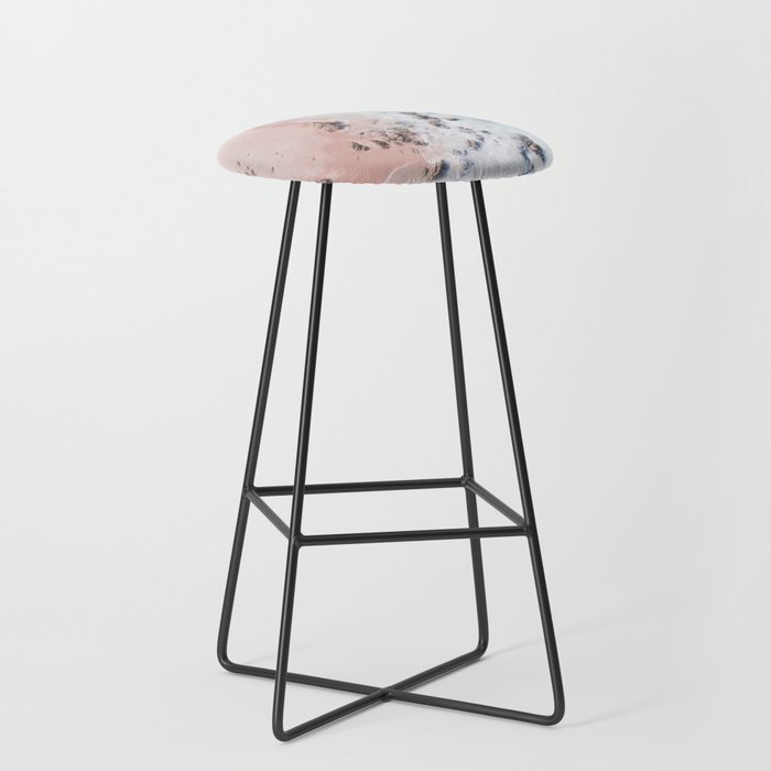 sea bliss Bar Stool