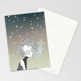 Somethingholic Stationery Cards