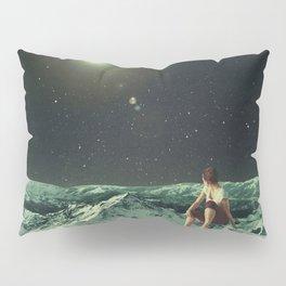 November Pillow Sham