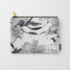 Glorious Lilies 2 Carry-All Pouch