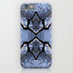 Evanesce Slim Case iPhone 6s