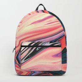 IMPALA Backpack