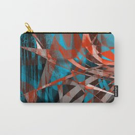 floating menance Carry-All Pouch