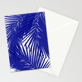 Palms Royal Stationery Cards