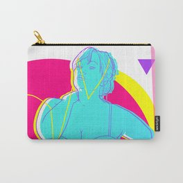 Denise Carry-All Pouch
