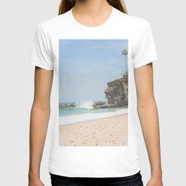 Cliffs of Laguna Beach T-shirt