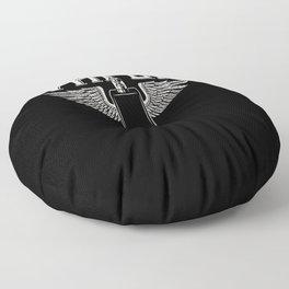 Vapor Geschenkidee - Vapor Xmas Floor Pillow