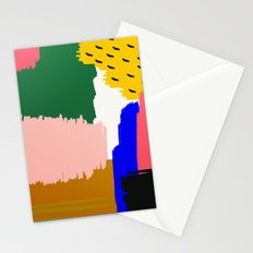 Little Favors Stationery Cards