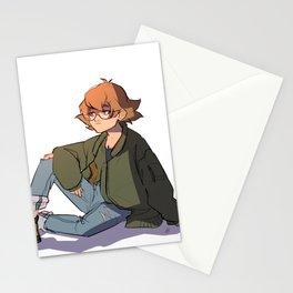 Pidge Stationery Cards