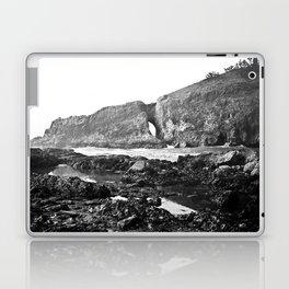 La Push Beach #2 - La Push, WA (2) Laptop & iPad Skin