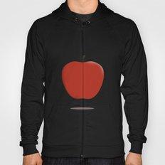Apple 13 Hoody