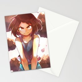 URARAKA!! Stationery Cards