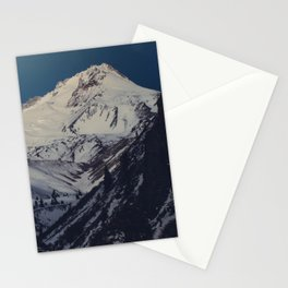 From Boy Scout Ridge Stationery Cards