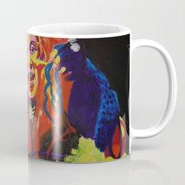 Granny Frump Coffee Mug