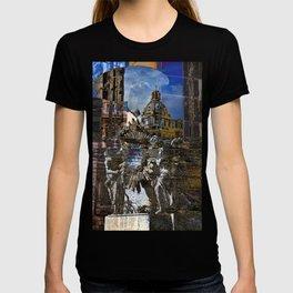 Roman Impression T-shirt