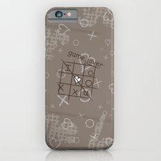 GameLover iPhone 6s Slim Case