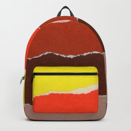 Colores VIII Backpack