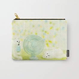 Chilling Too Carry-All Pouch