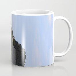 Heceta Head Lighthouse Coffee Mug