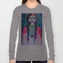 Lightbringer Long Sleeve T-shirt
