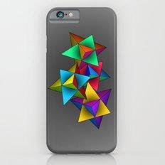Aversion II Slim Case iPhone 6s