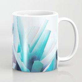 Crystal Madness Coffee Mug
