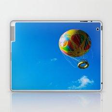 Pick Me Up Laptop & iPad Skin