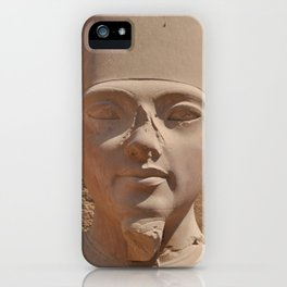 Old Kings iPhone Case