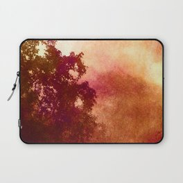 A Mid-Summer's Evening Laptop Sleeve