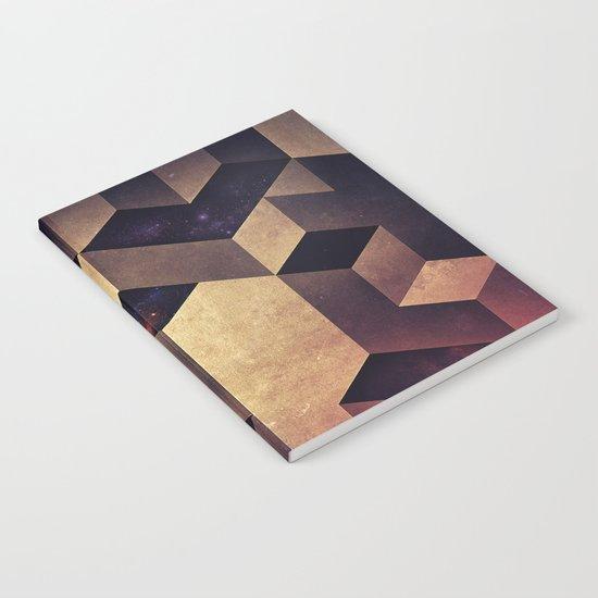isyfryntyyrs Notebook