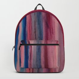 Liberation Backpack