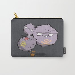 Pokémon - Number 109 & 110 Carry-All Pouch