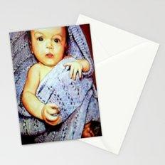 Riley Stationery Cards