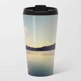 Glisten Travel Mug