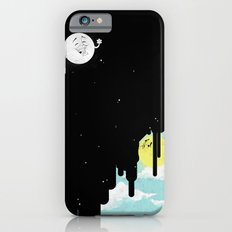 GoodBye! Sun. iPhone 6s Slim Case