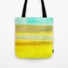 Lomo No.9 Tote Bag