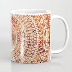 Sunny Cases XIX Mug