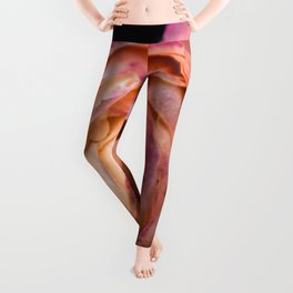 Unconditional love Leggings