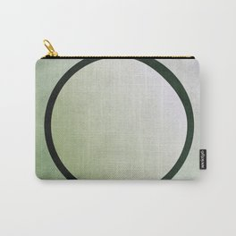 bruised circle Carry-All Pouch