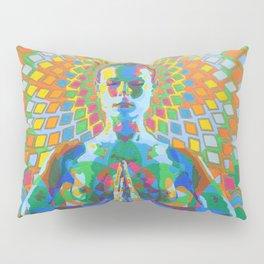 Healing - 2013 Pillow Sham