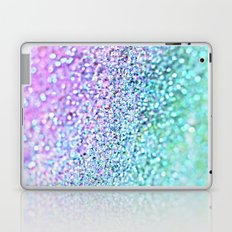 LITTLE MERMAID Laptop & iPad Skin