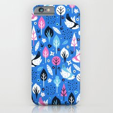 Flying Birds iPhone 6s Slim Case